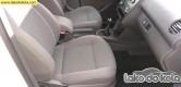 Polovni automobil - Volkswagen Caddy 1,2 TSI LIFE 107000 2011. - Sl.14