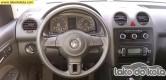 Polovni automobil - Volkswagen Caddy 1,2 TSI LIFE 107000 2011. - Sl.9