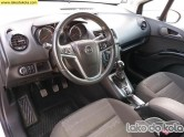 Polovni automobil - Opel Meriva 1,3 CDTI 95000 2012. - Sl.10