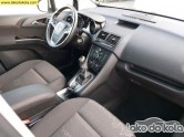 Polovni automobil - Opel Meriva 1,3 CDTI 95000 2012. - Sl.11