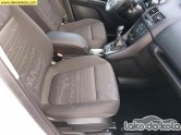 Polovni automobil - Opel Meriva 1,3 CDTI 95000 2012. - Sl.13