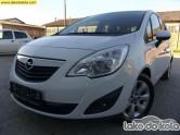 Polovni automobil - Opel Meriva 1,3 CDTI 95000 2012. - Sl.2