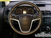 Polovni automobil - Opel Meriva 1,3 CDTI 95000 2012. - Sl.8