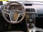 Polovni automobil - Opel Meriva 1,3 CDTI 95000 2012. - Sl.9