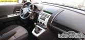 Polovni automobil - Mazda 5 2,0 TD 2008. - Sl.10