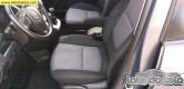 Polovni automobil - Mazda 5 2,0 TD 2008. - Sl.11