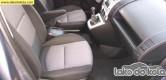 Polovni automobil - Mazda 5 2,0 TD 2008. - Sl.12
