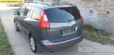 Polovni automobil - Mazda 5 2,0 TD 2008. - Sl.4