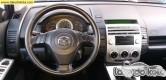 Polovni automobil - Mazda 5 2,0 TD 2008. - Sl.7