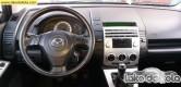 Polovni automobil - Mazda 5 2,0 TD 2008. - Sl.8