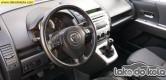 Polovni automobil - Mazda 5 2,0 TD 2008. - Sl.9