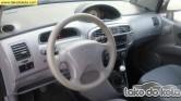 Polovni automobil - Hyundai Matrix 1,5 CRDI 2005. - Sl.10