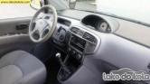 Polovni automobil - Hyundai Matrix 1,5 CRDI 2005. - Sl.11