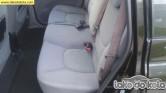 Polovni automobil - Hyundai Matrix 1,5 CRDI 2005. - Sl.13