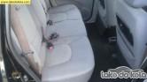 Polovni automobil - Hyundai Matrix 1,5 CRDI 2005. - Sl.14