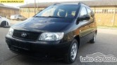 Polovni automobil - Hyundai Matrix 1,5 CRDI 2005. - Sl.2