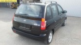 Polovni automobil - Hyundai Matrix 1,5 CRDI 2005. - Sl.3
