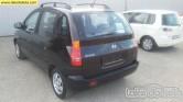 Polovni automobil - Hyundai Matrix 1,5 CRDI 2005. - Sl.4