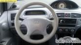 Polovni automobil - Hyundai Matrix 1,5 CRDI 2005. - Sl.8