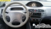 Polovni automobil - Hyundai Matrix 1,5 CRDI 2005. - Sl.9
