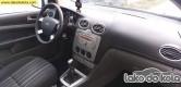 Polovni automobil - Ford Focus 1,6 TDCI 2008. - Sl.10