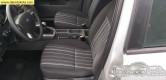 Polovni automobil - Ford Focus 1,6 TDCI 2008. - Sl.11