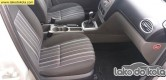 Polovni automobil - Ford Focus 1,6 TDCI 2008. - Sl.12