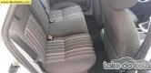 Polovni automobil - Ford Focus 1,6 TDCI 2008. - Sl.13