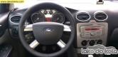 Polovni automobil - Ford Focus 1,6 TDCI 2008. - Sl.7
