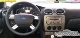 Polovni automobil - Ford Focus 1,6 TDCI 2008. - Sl.8
