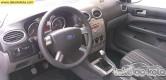 Polovni automobil - Ford Focus 1,6 TDCI 2008. - Sl.9