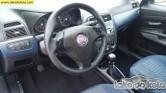 Polovni automobil - Fiat Grande Punto Grande Punto 1,2 2007. - Sl.10