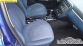 Polovni automobil - Fiat Grande Punto Grande Punto 1,2 2007. - Sl.13