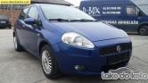 Polovni automobil - Fiat Grande Punto Grande Punto 1,2 2007. - Sl.2