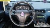 Polovni automobil - Fiat Grande Punto Grande Punto 1,2 2007. - Sl.8
