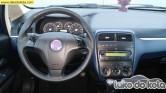 Polovni automobil - Fiat Grande Punto Grande Punto 1,2 2007. - Sl.9