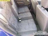 Polovni automobil - Dacia Sandero 1,4 GPL 2009. - Sl.14