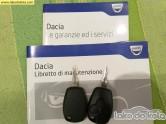 Polovni automobil - Dacia Sandero 1,4 GPL 2009. - Sl.15