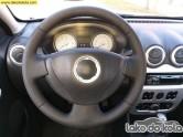 Polovni automobil - Dacia Sandero 1,4 GPL 2009. - Sl.8