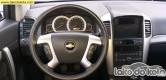 Polovni automobil - Chevrolet Captiva 2,0 LT 85000 2009. - Sl.10