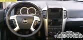Polovni automobil - Chevrolet Captiva 2,0 LT 85000 2009. - Sl.11