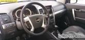 Polovni automobil - Chevrolet Captiva 2,0 LT 85000 2009. - Sl.12