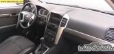 Polovni automobil - Chevrolet Captiva 2,0 LT 85000 2009. - Sl.13