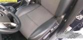 Polovni automobil - Chevrolet Captiva 2,0 LT 85000 2009. - Sl.15