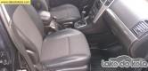 Polovni automobil - Chevrolet Captiva 2,0 LT 85000 2009. - Sl.16