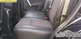 Polovni automobil - Chevrolet Captiva 2,0 LT 85000 2009. - Sl.17