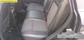 Polovni automobil - Chevrolet Captiva 2,0 LT 85000 2009. - Sl.18