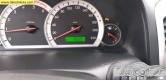 Polovni automobil - Chevrolet Captiva 2,0 LT 85000 2009. - Sl.8