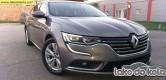 Polovni automobil - Renault Talisman 1,6 DCI INTENS 2017. - Sl.1