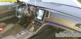 Polovni automobil - Renault Talisman 1,6 DCI INTENS 2017. - Sl.12